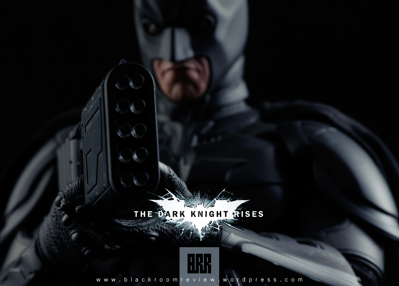 batman the dark knight trilogy In a wide-ranging talk at the cannes film festival on saturday, christopher nolan offered a unique take on his dark knight trilogy christopher nolan on batman and secrets of 'dark knight .